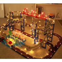 �和�生日�Y物玩具益智男孩智力幼������幽X男童女孩子