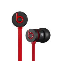 Beats URBEATS 重低音耳塞式手机电脑 耳机入耳式