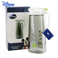 米奇时空果汁壶SAM5055 造型设计大方。容量:2L  规格:17*7*29cm