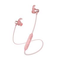 【支持礼品卡】JBL T280BT 入耳式蓝牙无线耳机 运动耳机 手机耳机 游戏耳机 金属钛振膜 磁吸式带麦t280b