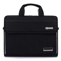 联想拯救者电脑包r720笔记本包小新潮7000手提包14单肩包15.6寸男
