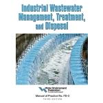 【预订】Industrial Wastewater Management, Treatment and Disposa