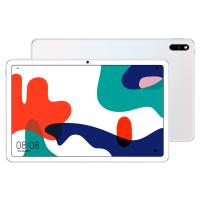 华为平板Matepad 平板电脑10.4英寸 华为pad 安卓护眼平板学习教育平板 麒麟820处理器 WiFi版平板