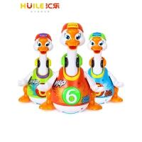 婴儿早教机儿童电动音乐玩具1-3岁宝宝唱歌跳舞
