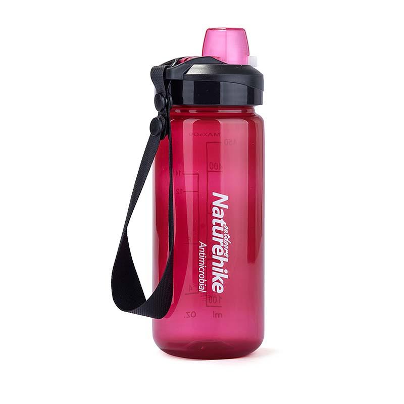 户外水壶骑行运动水杯旅行登山水瓶跑步健身