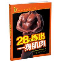 28天�出一身肌肉