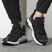 NIKE耐克 男鞋 AIR MAX气垫运动鞋休闲跑步鞋 AT4525-001
