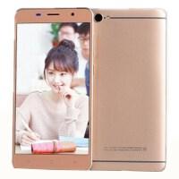 【礼品卡】智能手机  麦购M8 5.0英寸八核全网通4G双卡金属边框智能唤醒