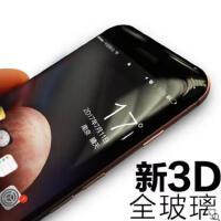 【支持礼品卡】倍思iPhone6钢化膜6sPlus苹果3D全屏Puls贴膜高清防爆防摔六P手机