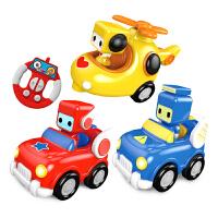 儿童遥控汽车玩具男孩女孩玩具车