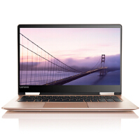 联想笔记本小新air13pro屏幕贴膜13.3英寸 yoga710-14保护膜 保护软膜 非钢化膜