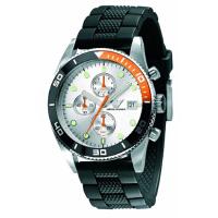 阿玛尼手表-时尚男士石英手表 AR5856