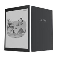 【支持当当礼卡】华为手环4Pro 智能运动手环(NFC智能刷卡+全触控彩屏+50米防水+11种运动模式+GPS+适配A