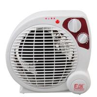 迷你取暖器 家用省电能电暖气 暖风机 办公室电暖器