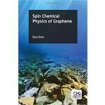 【预订】Spin Chemical Physics of Graphene 9789814774116