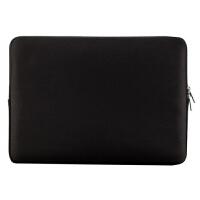 联想Thinkpad E470C T560 E580笔记本内胆包 14 15.6寸电脑保护套