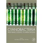 【预订】Cyanobacteria 9780128146675