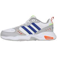 Adidas阿迪达斯男鞋运动老爹鞋休闲耐磨跑步鞋EH0146