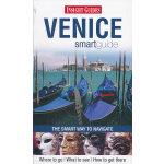 Insight Smart Guide Venice(ISBN=9789812821195) 英文原版