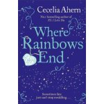 Where Rainbows End( 货号:9780007165018)