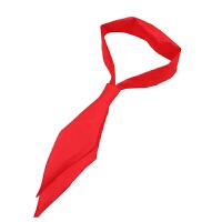 红领巾 免打结红领巾 鲜艳不褪色 易拉得红领巾