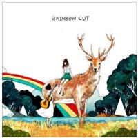 树音乐・Rainbow Cut(CD)