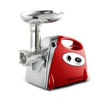 家用 多功能电动绞肉机 搅肉机 绞菜机 碎肉机 灌肠机