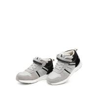 【99元任选2双】暇步士Hush Puppies童鞋中小童鞋子特卖童鞋休闲鞋(5-12岁可选)DP9367