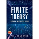 【预订】Finite Theory: Historical Milestone in Physics 97816437