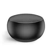 B0无线蓝牙音箱超重低音炮 手机迷你音响便携式户外家用插卡 标配