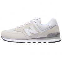 New Balance/NB男鞋运动复古鞋休闲跑步鞋ML574EGW