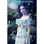 【预订】Daughter of the Fallen