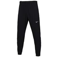 Nike耐克男裤运动裤透气休闲小脚长裤BV4834-010