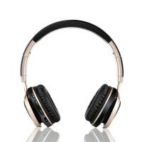 超长续航无线蓝牙耳机头戴式立体声折叠运动音乐耳麦