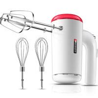 电动打蛋器家用 全自动 迷你手持打奶油烘焙