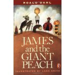 ?James and the Giant Peach