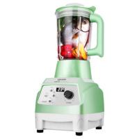 家用破壁料理机加热全自动多功能搅拌榨汁豆浆