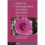 【预订】Medical Management of Eating Disorders 9781108465991