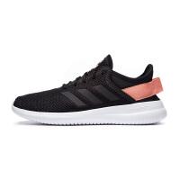 Adidas阿迪达斯 女鞋 NEO轻便运动休闲鞋 AQ1622