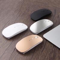 联想MIIX2-8/MIIX1030平板Windows8电脑蓝牙鼠标轻薄无线鼠标配件 黑色【无线 蓝牙 充电】鼠标