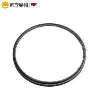 【苏宁易购】Kenko肯高77mm Air入门级 超薄UV镜