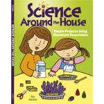 Science Around the House (【按需印刷】)