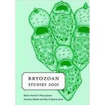 【预订】Bryozoan Studies 2001 9789058093882
