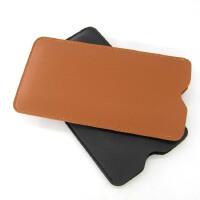摩托罗拉rola Z3/G7 plus/P30 play note手机保护皮套壳包袋 6.2寸moto P30 not