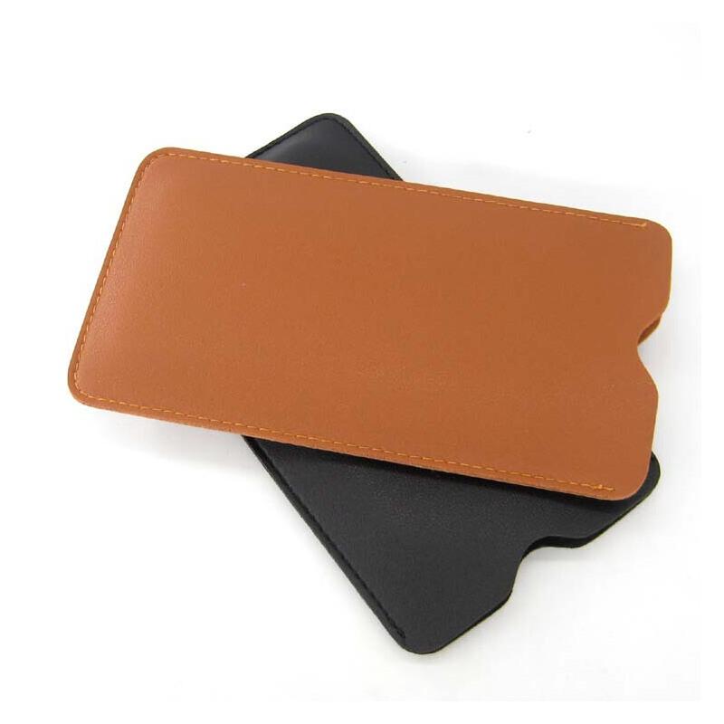 摩托罗拉rola Z3/G7 plus/P30 play note手机保护皮套壳包袋 6.2寸moto P30 note红色