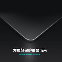 ipad4钢化膜 ipad2保护膜 苹果平板ipad3钢化玻璃膜高清贴膜