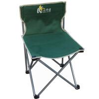 户外桌椅 大号折叠椅 钓鱼椅 休闲椅 折叠 沙滩 椅子 凳子
