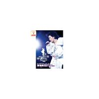 正版音乐 萧敬腾:洛克先生Mr.Rock演唱会Live全记录(DVD) 光碟-专辑CD唱片