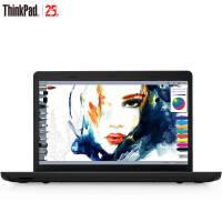 ThinkPad E570-20H5A01TCD(联想)15.6英寸笔记本电脑(I5-7200U 8G 500G 2G