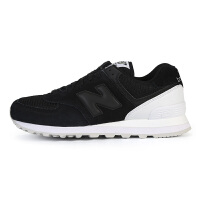 New Balance/NB男鞋女鞋 574系列运动休闲复古慢跑鞋 ML574WA/ML574WB/ML574WC
